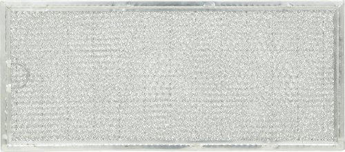 Whirlpool 6802eine fett-Filter