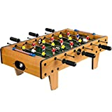 Mini Tischfußball