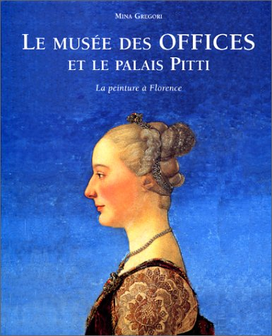 le-muse-des-offices-et-le-palais-pitti