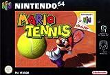 Mario Tennis gebraucht kaufen  Wird an jeden Ort in Deutschland