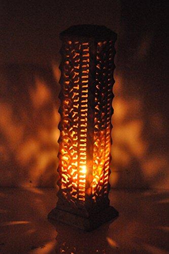 bougeoir-chandelier-et-porte-encens-decoratif-fabrique-a-partir-de-steatite-withfloral-a-decouper-po