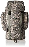Explorer Staubbeutel Giant Tactical Rucksack, Unisex, Giant Backpack Army Combat Uniform, Army Combat Uniform