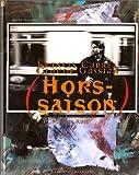 Image de Francis cabrel - hors saison + CD