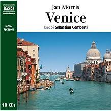 Venice (Non-fiction)
