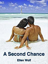 A Second Chance (English Edition)