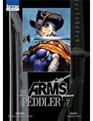 The Arms Peddler Vol.7