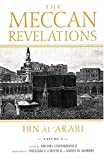 The Meccan Revelations: 1