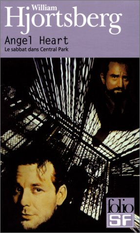 Angel Heart : Le Sabbat dans Central Park