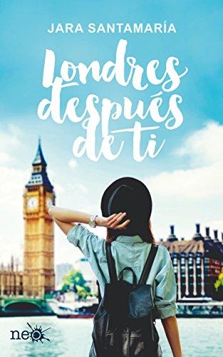 Londres Después de Ti
