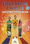 Education civique 6e L'apprenti citoy...