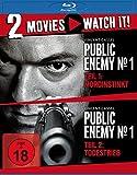 Public Enemy No. Double kostenlos online stream