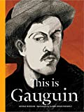 [(This is Gauguin)] [By (author) George Roddam ] published on (October, 2014)