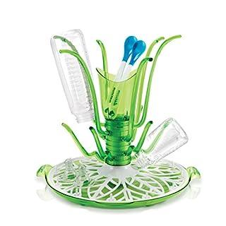 Munchkin - Escurre biberones Sprout (B004QQ5HOI) | Amazon Products