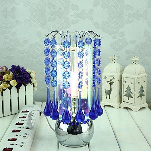 kkvv-plug-in-sensors-essential-oil-aromatherapy-crystal-nightlight-table-lamp-blue