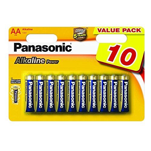 panasonic-batterie-alcaline-mantiene-la-carica-fino-a-7-anni-in-caso-di-non-utilizzo-10-pezzi