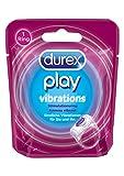 Durex Play Vibrations Penisvibratorring