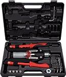 KS Tools 150.9630 Universal-Nietzange...