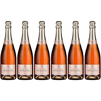 Bouch-PreFils-Champagner-Ros-6-x-075-l