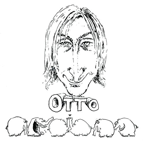Otto (Live im Audimax)