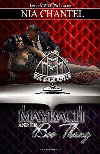 maybach-and-his-boo-thang
