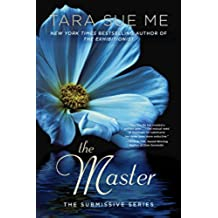 The Master (The Submissive Series)