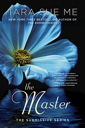 Serie Taste-board (The Master (The Submissive Series Book 8) (English Edition))