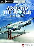 Around the World: In 80 Flights Add on f...