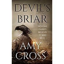 Devil's Briar (English Edition)