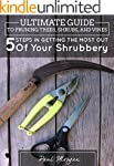 Ultimate Guide To Pruning Trees, Shru...