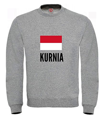 felpa-kurnia-city-gray