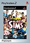 The Sims Platinum