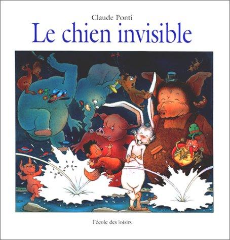 "<a href=""/node/5125"">Le chien invisible</a>"