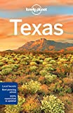 Texas (Country Regional Guides)