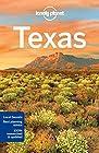 Texas - 5ed - Anglais
