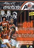 Ac Milan - One Century of Emotions [Import anglais]