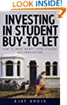 Investing in Student Buy-to-Let: How...
