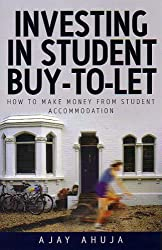 Investing in Student Buy-to-Let: How to Make Money from Student Accommodation