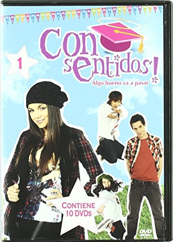 consentidos-vol-1-dvd