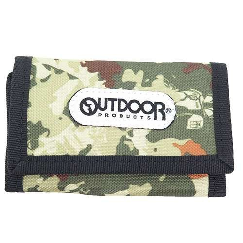 outdoor-products-x-star-wars-key-case-camouflage-swap221