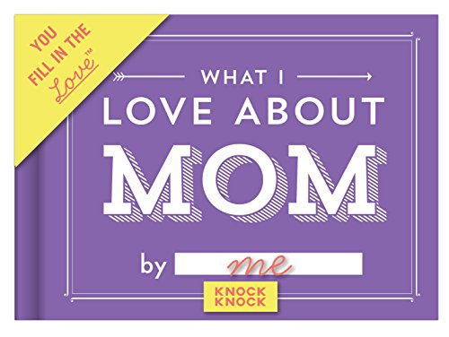 specialty-journal-what-i-love-about-mom