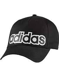 dba02e9551063 Amazon.es  gorras adidas - 0 - 20 EUR   Mujer  Ropa