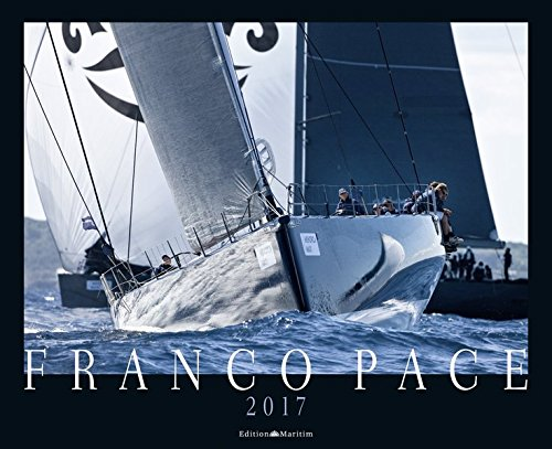 Franco Pace 2017