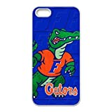 RMGT Florida Gators Brand New And Custom Hard Case Cover Protector For Iphone 6 plus 5.5