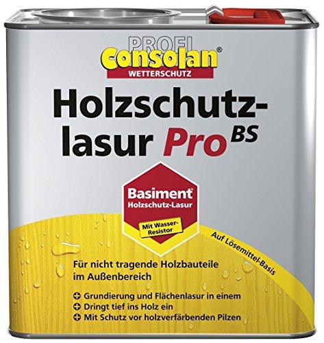 750-ml-consolan-profi-holzschutzlasur-pro-teak