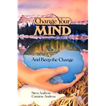 Change Your Mind and Keep the Change