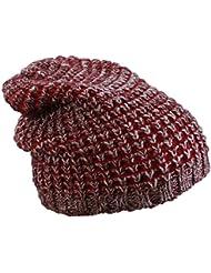 Myrtle Beach Mütze Fancy Winter Hat