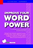 Improve Your Word Power