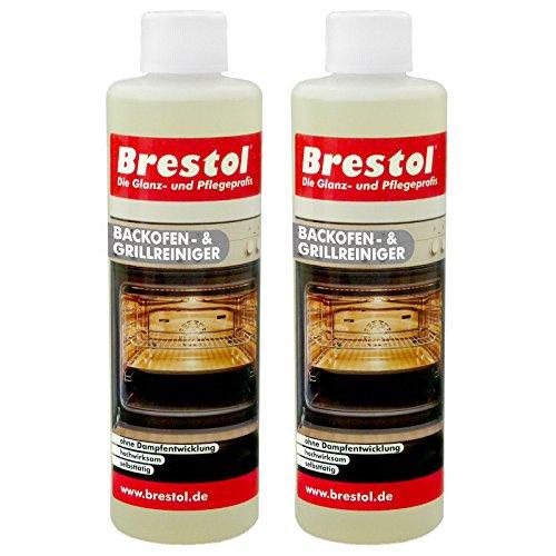 backofen-grillreiniger-2x-500-ml-7348-arbeitet-selbsttatig-lost-eingebranntes-grillrostreiniger-ofen