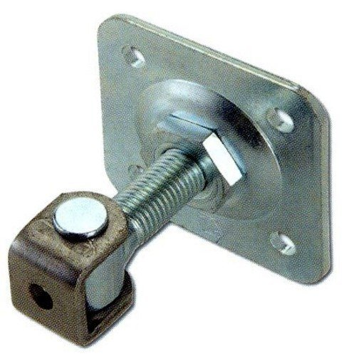 with-pivotal-plate-100x100-mm-with-u-m24-galvanized-hardware