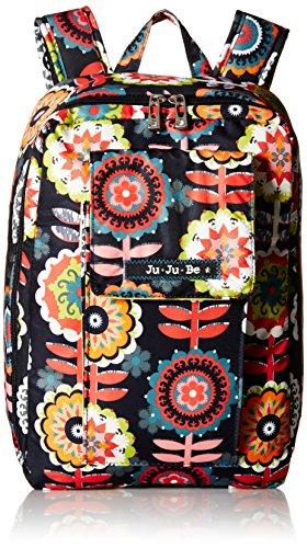 ju-ju-be-minibe-small-backpack-dancing-dahlias